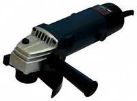 Углошлифовальная машина Craft-tec PXAG215