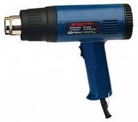 Фен промышленный Craft-tec PLD2000