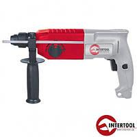 Перфоратор SDSplus Intertool DT-0181
