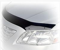 Дефлектор капота Ford Fusion 2002