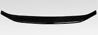 Дефлектор капота Lexus LX 570 2008