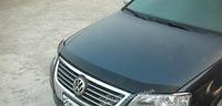 Дефлектор капота Volkswagen Passat B6 2006-2011