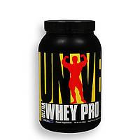 Ultra Whey Pro 2 Lb (протеин)