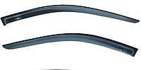 Дефлектор окон Volkswagen Crafter / Mercedes Sprinter 2006