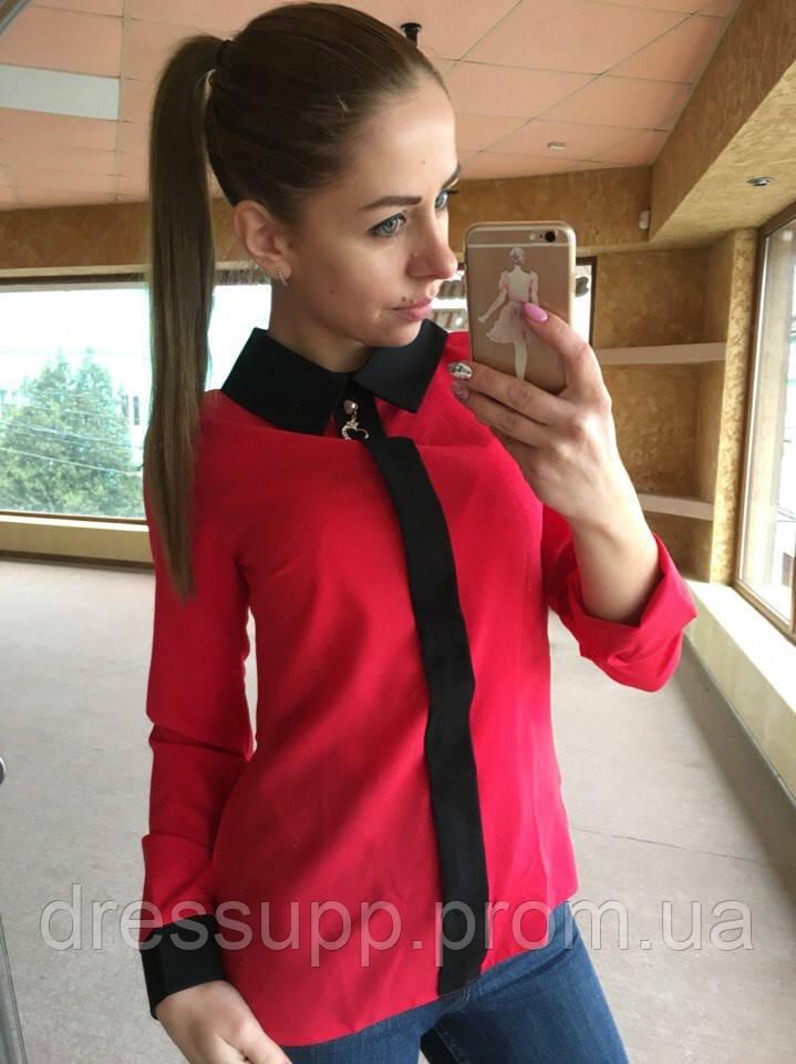 Чем Блузка Отличается От Рубашки В Волгограде