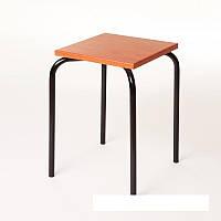 Табурет -современный стиль и  надёжная конструкция