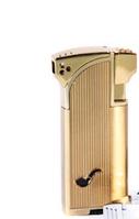 Подарочная зажигалка для сигар Jobon