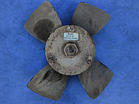 Вентилятор системы охлаждения 893 119 113 B VW Passat B3