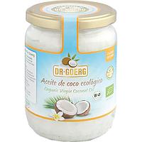 Масло натуральное кокосовое 0,2кг
