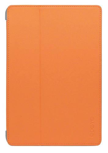 "Яркий чехол для планшета 7.9"" ODOYO AIRCOAT Ipad mini 3 (Orange) PA522OR"