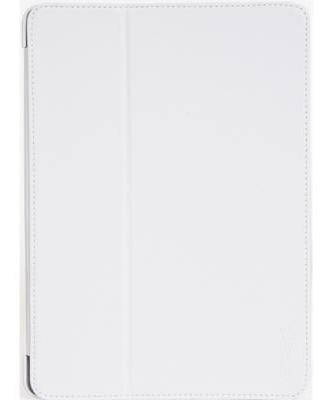 "Красивый чехол для планшета 9.7""ODOYO AIRCOAT Ipad Air (IVORY WHITE) PA532WH"