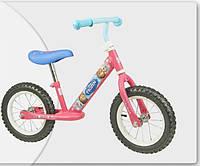 Детский Велобег FR121