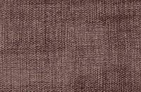 Мебельная ткань Велюр Истанбул (Istanbul) 030 производитель APEX