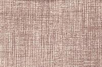 Мебельная ткань Велюр Истанбул (Istanbul) 032 производитель APEX