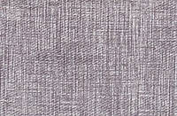 Мебельная ткань Велюр Истанбул (Istanbul) 270 производитель APEX