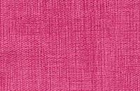 Мебельная ткань Велюр Истанбул (Istanbul) 294 производитель APEX