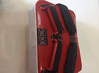 Макивара средняя ручная PVX Boxing 40 х 30 х 10 см