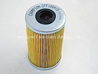 Фильтр топливный на Рено Трафик CHAMPION (США) L415