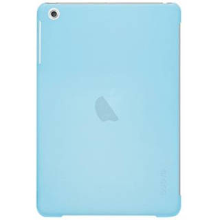 "Практичный чехол - накладка для планшета 7.9"" ODOYO SMARTCOAT Ipad mini 3 (Blue) PA521BL"