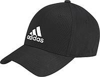 Кепка Adidas Basic Logo(AJ9217)