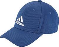 Кепка Adidas PERFORMANCE LOGO(AJ9219)