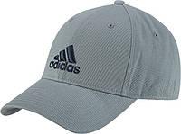 Кепка Adidas PERFORMANCE LOGO(AJ9220)