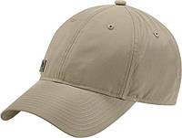 Кепка Adidas PERFORMANCE CAP METAL(AJ9226)