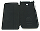 "Яркий чехол для планшета диагональю 7.0"" ODOYO GLITZ COAT Galaxy TAB3 BLAZING (RED) PH621RD, фото 2"