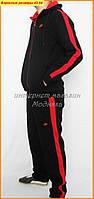 Спортивный костюм Nike Classic | Найк Классик