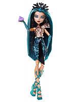 Monster High Boo York, Boo York City Schemes Nefera de Nile Doll Монстер Хай Нефера де нил из серии Бу Йорк