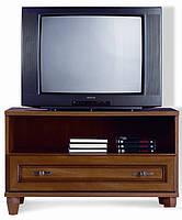 Тумба під ТВ Нью Йорк GRTV 78