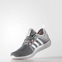 Кроссовки женские adidas Climacool Fresh Bounce Shoes S74426