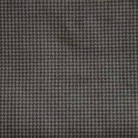 Мебельная ткань Велюр Бильбао (Bilbao) 036  производитель APEX