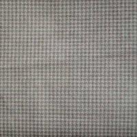 Мебельная ткань Велюр Бильбао (Bilbao) 050  производитель APEX