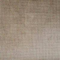 Мебельная ткань Велюр Бильбао (Bilbao) 051  производитель APEX