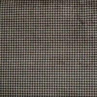 Мебельная ткань Велюр Бильбао (Bilbao) 070  производитель APEX
