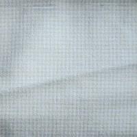 Мебельная ткань Велюр Бильбао (Bilbao) 211  производитель APEX