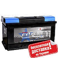 Start Extreme Ultra 6СТ-80 Ач (0) (long)