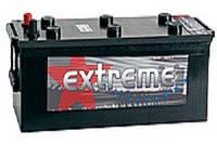 Start Extreme Kamina 6СТ-190 Ач Truck