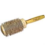 Брашинг термо Healthy Hair d.53