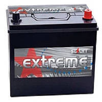 Start Extreme Jis Kamina 6СТ-70 Ач (0), (1)