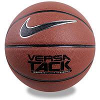 Мяч баскетбольный Nike Versa tack (BB0434-801)
