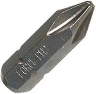 "5/16"" Бита Philips РН2 L=36 мм"