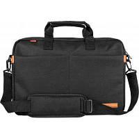 Сумка для ноутбука ACME 16, 16M52 Lightweight notebook bag (4770070875629)