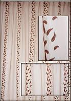 Гардины на окна