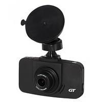 Видеорегистратор GT F33
