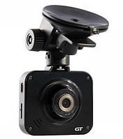 Видеорегистратор GT A10