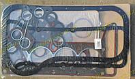 Набор прокладок двигателя Ваз 2101 2102 2103 2104 2105 2106 2107 (79) полный герметик