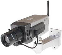 Муляж видеокамеры 1400