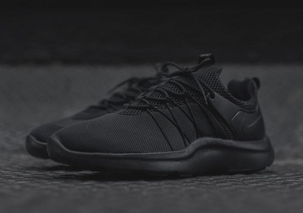 Nike новая коллекция 2018 кроссовки